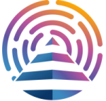 Cheops_Logo_sehrklein_ohnetext